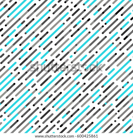 stock-vector-vector-seamless-parallel-diagonal-overlapping-color-lines-pattern-background