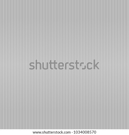 stock-vector-vector-seamless-pattern-from-vertical-lines-endless-background-from-lines-repeating-lines