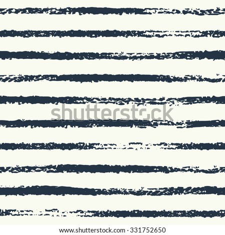 vector seamless pattern grungy