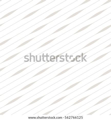 stock-vector-vector-seamless-pattern-irregular-abstract-thin-diagonal-stripes-contemporary-graphic-texture