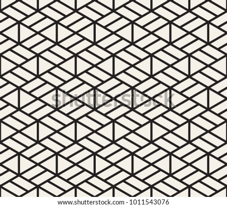 geometric black and white pattern download free vector art stock rh vecteezy com islamic geometric patterns vector free geometric vector patterns free