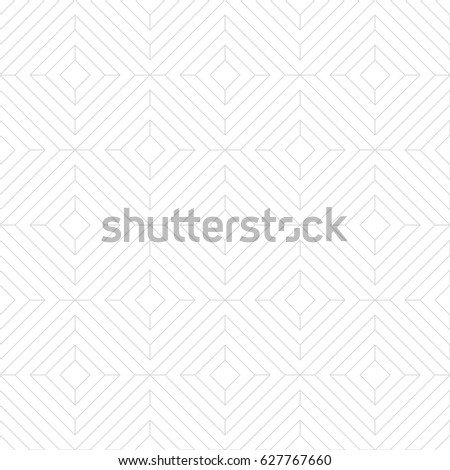 stock-vector-vector-seamless-pattern-modern-stylish-texture-geometric-ornament-with-thin-linear-squares-or
