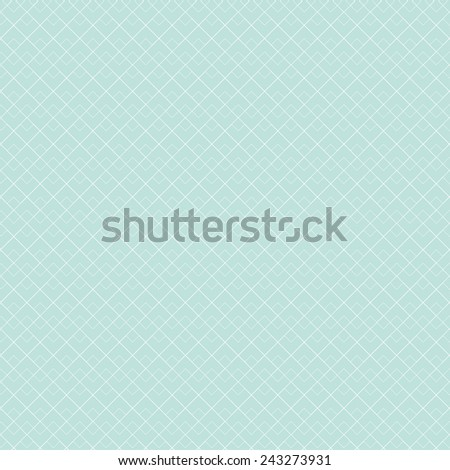 Vector seamless pattern. Modern stylish texture. Repeating geometric background