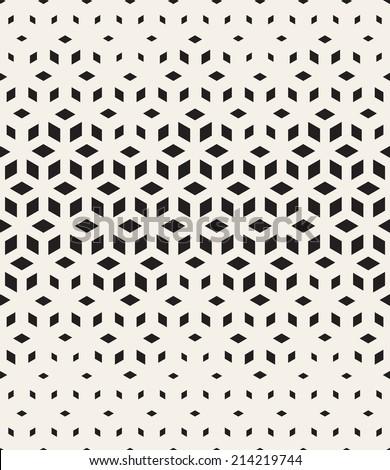Modern pattern vector - photo#21
