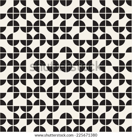 stock-vector-vector-seamless-pattern-modern-stylish-texture-repeating-geometric-tiles-from-monochrome-quarter