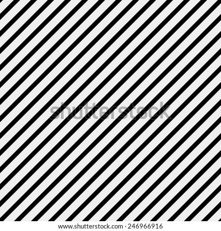 vector seamless pattern modern