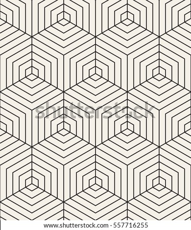 Light Grey Moroccan Pattern additionally Stripe Seamless additionally 90446806 together with Clipart White Elephant 4 likewise Chevron Black Border Chart. on black and green chevron background