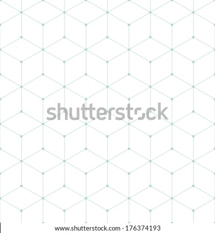 stock-vector-vector-seamless-pattern-modern-stylish-texture-repeating-geometric-tiles-with-rhombuses