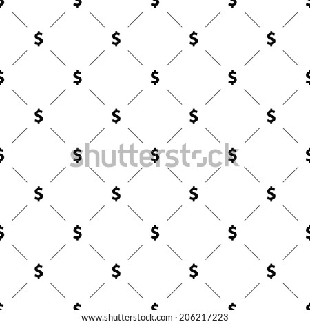 stock-vector-vector-seamless-pattern-money-editable-can-be-used-for-web-page-backgrounds-pattern-fills