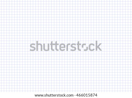 Notebook Paper Backgrounds  Download Free Vector Art Stock