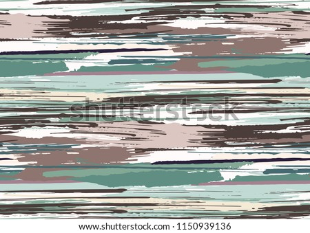 stock-vector-vector-seamless-pattern-with-hand-drawn-rough-edges-textured-brush-strokes-and-stripes-hand-painted