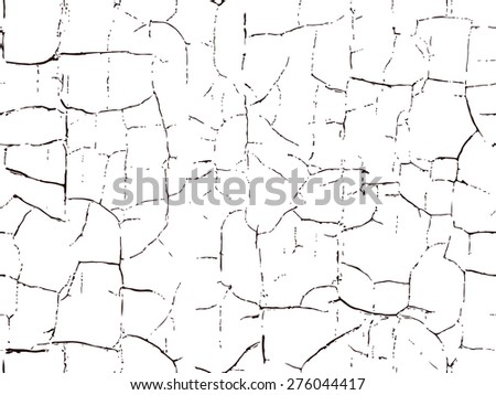 vector seamless pattern without