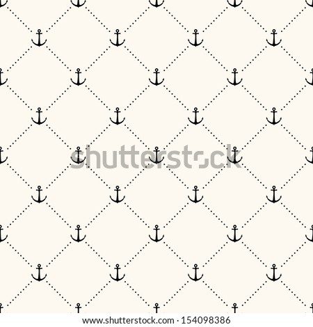 Nautical Map Symbols as well Nautical  pass clip art together with Nautical rope clipart besides Sunglasses Jack O Lantern Applique also Stock Illustration How To Tie Tie Instructions Four Hand Knot Image48630143. on nautical chart