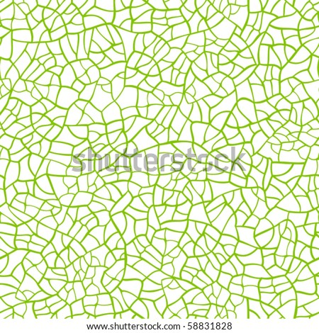 Vector seamless streak texture