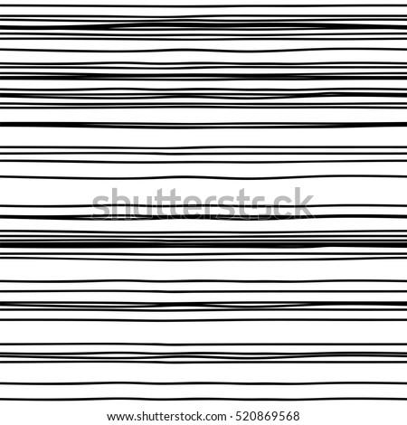 vector seamless stripe pattern