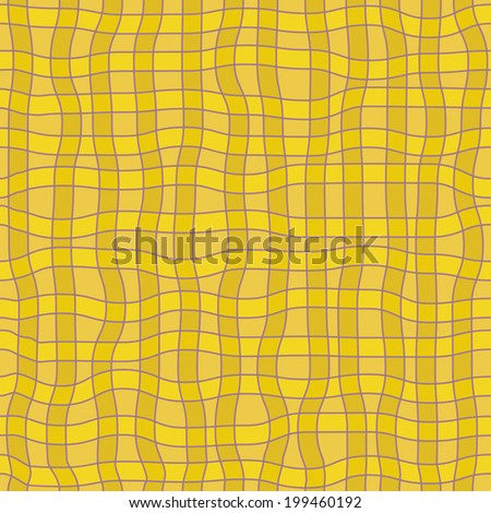 Vector seamless striped background #199460192