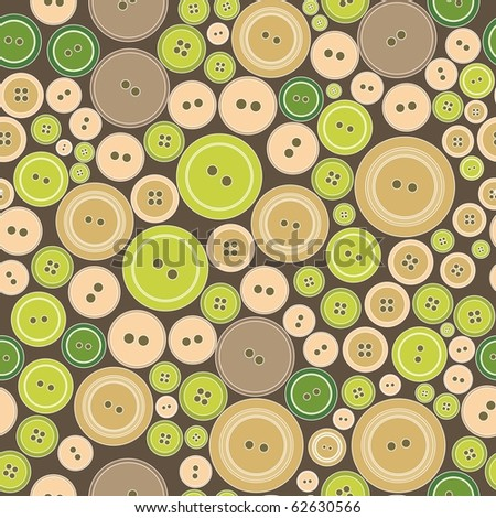 Vector. Seamless texture  in color 452