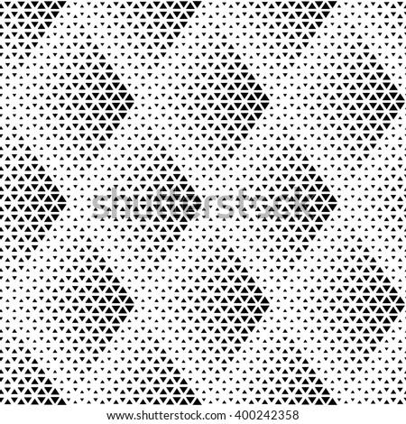 vector seamless texture modern