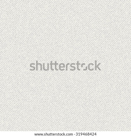 stock-vector-vector-seamless-texture-of-canvas-fabric-background