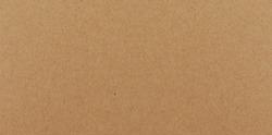 Vector seamless texture of kraft paper background