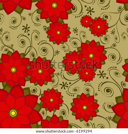 floral wallpaper tile. wallpaper tile floral with