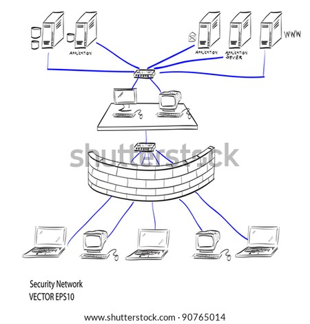 El Cable further Hdmi icon as well Ap1140gsg moreover 230934974226 in addition Search. on ethernet on icon