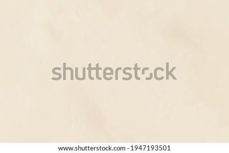 Vector Sepia Parchment. Cream Old Paper. Beige Tan Texture. Tan Papyrus Parchment. Beige Isolated Old Paper. Pale Burn Parchment. Sepia Old Paper Poster. Cream Grunge Vintage Texture. Plain Old Dirt