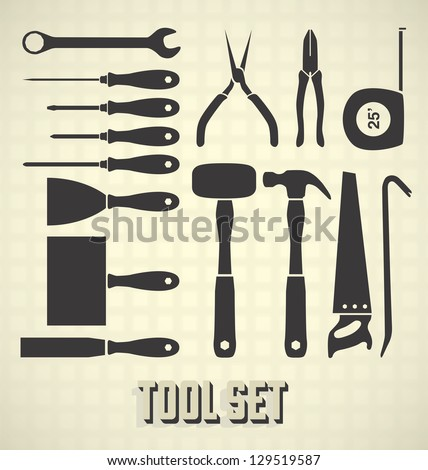 Vector Tools Torx Bit and External Torx Socket Set Tamper