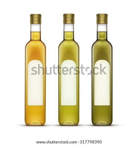 vector set of alcohol alcoholic