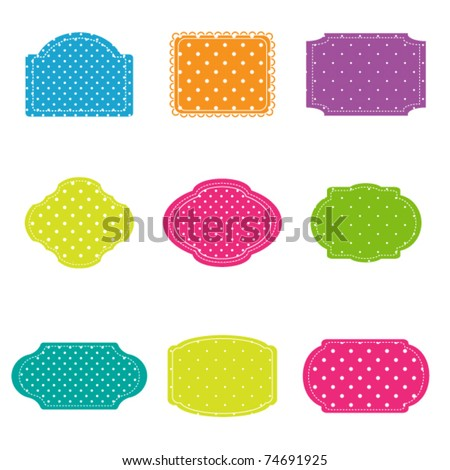 school clip art borders. school clip art borders and