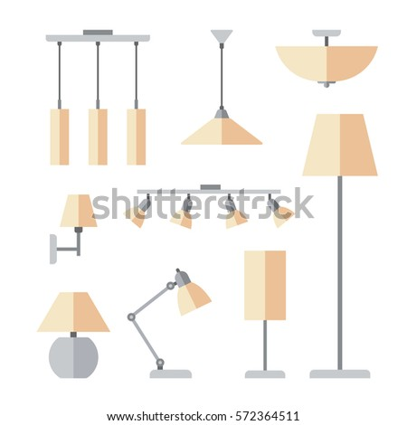 Brass Pendant Light Kitchen