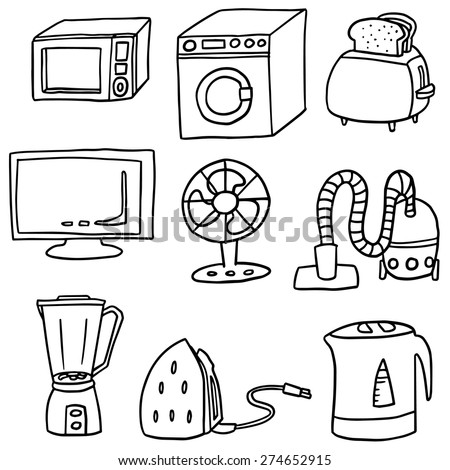 Gas Stove Wiring Diagram as well Cooker Switch Wiring Diagram besides Sewing Machine Wiring Diagram together with Fan Limit Switch Installation likewise Heatilator Wiring Diagram. on electric stove wiring diagrams