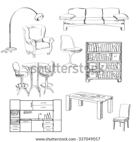 28912621 Shutterstock as well Cabin 16 in addition Artist Studio Layout in addition And Bloody Proud 138747613 together with 28912621 Shutterstock. on sofa bed under 200