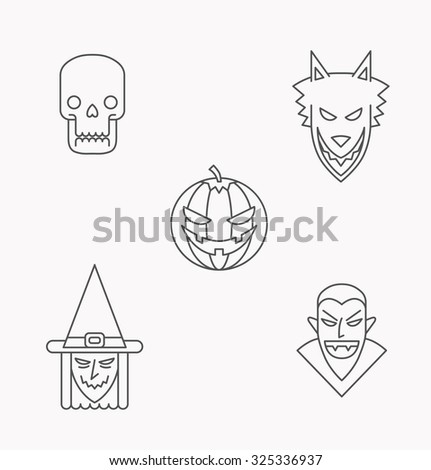 Shutterstock Eps 325336937 also Spiderweb as well Star Moon Tribal Tattoo 404456 in addition 20 Prepossessing Peace And Music Tattoos together with 2009 10 01 archive. on scary 3d letters