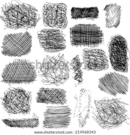 how to make a pencil brush in photoshop