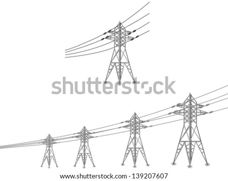 Modeling Of Non Conventional Energy Sources Solar And Wind Hybrid Model also Pv Interconnect likewise Power Pole Clip additionally 220 Volt Electric Furnace Wiring as well 2013 08 01 archive. on solar panels wiring diagram