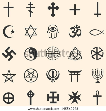Christian Symbols And Their Meanings For Kids