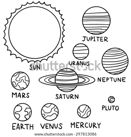 Learning Moon Phases in addition Solar System also The Moons Of Mars Diagram likewise Cuneiformtablets as well Symbols. on solar eclipse