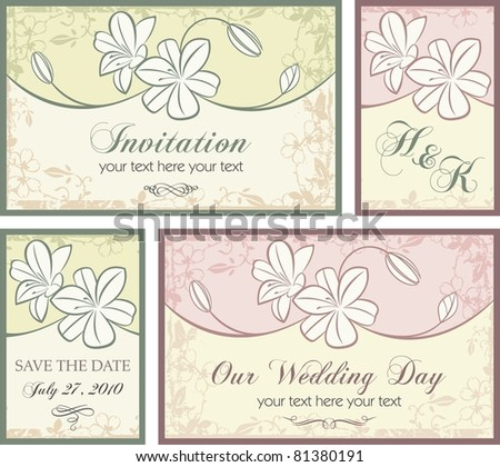 christmas wedding centerpiece ideas wedding invitation decal