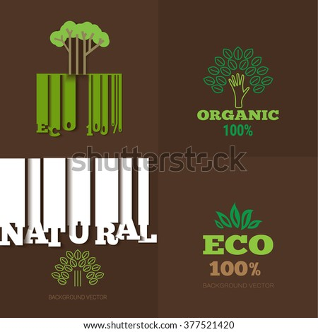 100% Organic Produce Metal Sign | Farm and Garden Signs ...
