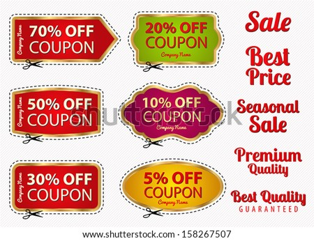 percent sales and coupon problems pdf