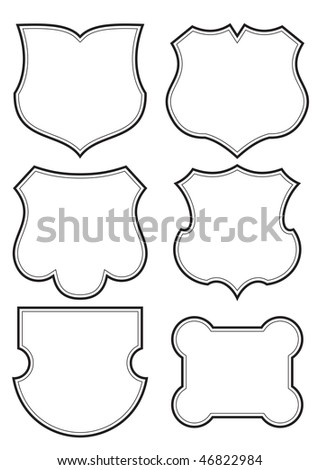 Collection as well Tekenen furthermore Fancy Corner Scroll Design in addition Glasses furthermore Pictures To Draw. on design shapes