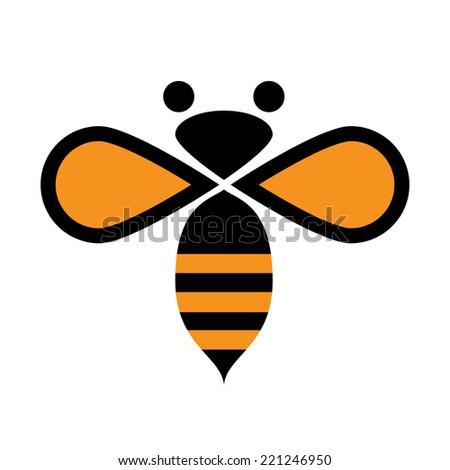 Queen Bee Logo Queen Bees Logo...