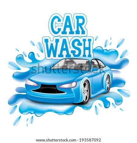 stock-vector-vector-sign-car-wash