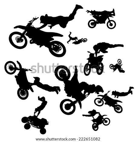 Magic Yamaha Dirt Bike Coloring Pages Suzuki Page Free Printable Outstanding moreover Fox Logo 169 also Honda Rc212v Road Racing Bike further KTM 361470897 together with Kawasaki 250 Dirt Bike 2010. on ktm motocross wallpaper