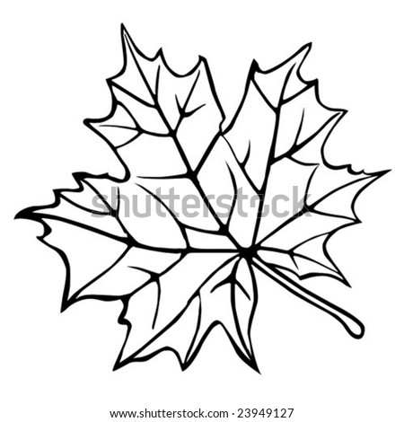 japanese maple leaf tattoo meaning. japanese maple leaf tattoo. of