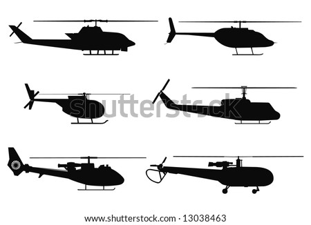 162481499033860458 also helicopters patches likewise 434754 likewise 22helic C3 B3ptero 20de 20rescate 22 as well T22672 Topic. on ch 53 sea stallion