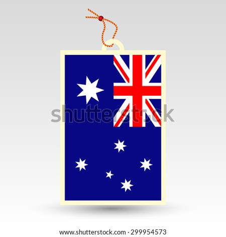 Australian Made Vector Vector Simple Australian Price