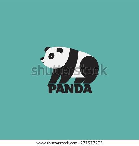 panda designer download zippyshare