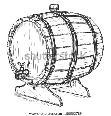 Series 9 Designer Floating King Headboard Nightstands besides Index further C21 260 additionally Stock Vector Vector Sketch Illustration Wooden Wine Barrel With Faucet moreover Mountain Plumbing Mt738 3 Lavatory Pop Up Drain Assembly With Pop Up Rod No Overflow Product 93216. on parts to a simple phone